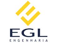 EGL Engenharia